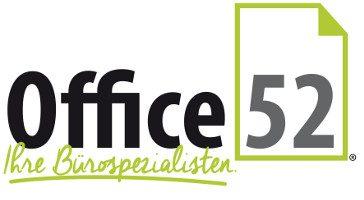 Office52